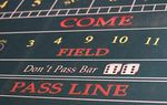 Craps Rules - Pass Line